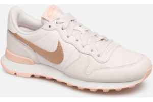 nike-internationalist-dames-roze-828404-604-roze-sneakers-dames