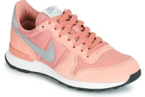 nike-internationalist-dames-roze-828407-615-roze-sneakers-dames