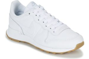 nike-internationalist-dames-wit-828407-103-witte-sneakers-dames
