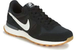 nike-internationalist-dames-zwart-828407-021-zwarte-sneakers-dames
