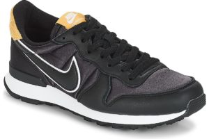 nike-internationalist-dames-zwart-aq1274-001-zwarte-sneakers-dames