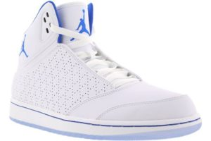 nike-jordan air jordan 1-heren-wit-881434-107-witte-sneakers-heren