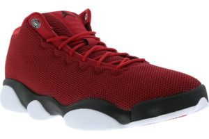 nike-jordan horizon-heren-rood-845098-601-rode-sneakers-heren