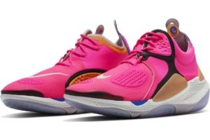 nike-joyride-heren-roze-at6395-600-roze-sneakers-heren