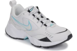 nike-overig-dames-wit-ci0603-002-witte-sneakers-dames