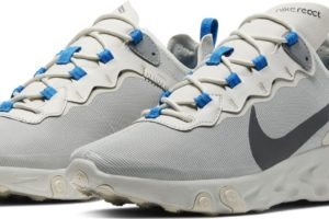 nike-react element-heren-beige-cq4809-002-beige-sneakers-heren