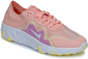 nike-renew lucent-dames-roze-bq4152-600-roze-sneakers-dames