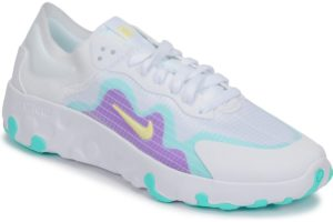 nike-renew lucent-dames-wit-bq4152-100-witte-sneakers-dames