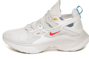 nike-signal d/ms/x-heren-wit-at5303 100-witte-sneakers-heren