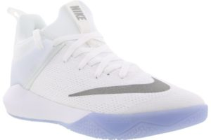 nike-zoom shift-heren-wit-897653-100-witte-sneakers-heren