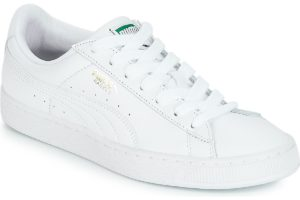 puma-basket-dames-wit-354367-17c-witte-sneakers-dames