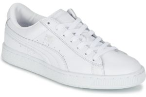 puma-basket-dames-wit-362202-01-witte-sneakers-dames