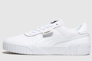 puma-cali-dames-wit-369155-01-witte-sneakers-dames