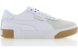 puma cali-dames-wit-369653-01-witte-sneakers-dames