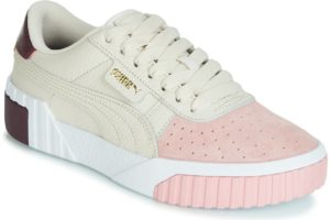 puma-cali-dames-wit-369968-01-witte-sneakers-dames