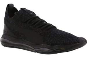 puma-cell motion-heren-zwart-364874 03-zwarte-sneakers-heren