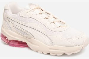 puma-cell stellar-dames-wit-370951-01-witte-sneakers-dames