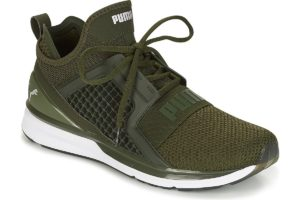 puma-ignite-heren-groen-190503-01-groene-sneakers-heren