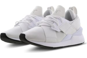 puma-muse-dames-wit-372750-02-witte-sneakers-dames