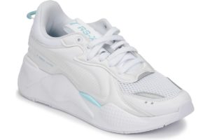 puma-overig-dames-wit-369819-08-witte-sneakers-dames