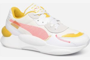 puma-rs-dames-wit-370393-01-witte-sneakers-dames