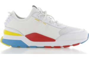 puma-rs-heren-wit-367515 01-witte-sneakers-heren