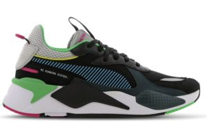 puma-rs-heren-zwart-369449-01-zwarte-sneakers-heren