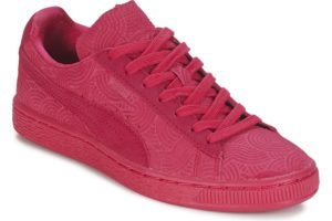 puma-suede-dames-rood-360584-02-rode-sneakers-dames