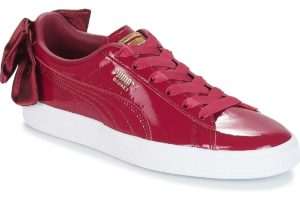 puma-suede-dames-rood-368118-04-rode-sneakers-dames