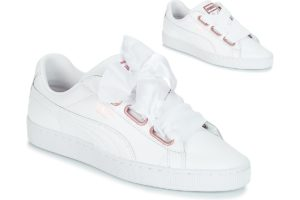 puma-suede-dames-wit-367817-01-witte-sneakers-dames