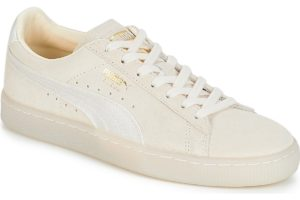 puma-suede-dames-wit-367829-02-witte-sneakers-dames