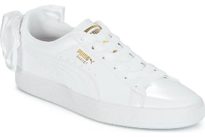 puma-suede-dames-wit-368118-02-witte-sneakers-dames