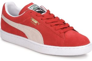 puma-suede-heren-rood-352634 05-rode-sneakers-heren