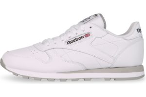 reebok-classic-dames-wit-2214-witte-sneakers-dames