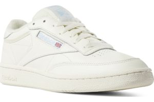 reebok-club c 85-Heren-beige-DV3894-beige-sneakers-heren