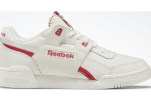 reebok-workout lo plus-Dames-beige-DV6600-beige-sneakers-dames