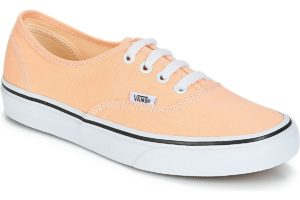 vans-authentic-dames-beige-va38emu5y-beige-sneakers-dames