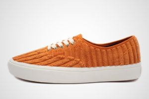 vans-authentic-dames-oranje-vn0a3wm7v9s-oranje-sneakers-dames