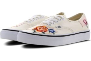 vans-authentic-dames-wit-vn0a38emu5q-witte-sneakers-dames