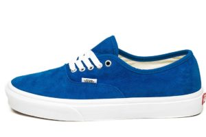 vans-authentic-heren-blauw-va2z5iv781-blauwe-sneakers-heren