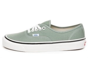 vans-authentic-heren-groen-va38enu6c-groene-sneakers-heren