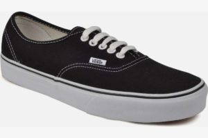 vans-authentic-heren-zwart-VN000EE3BLK1-zwarte-sneakers-heren