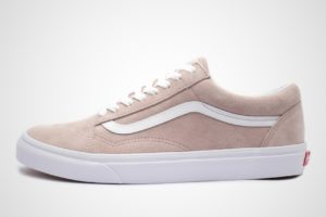 vans-old skool-heren-beige-vn0a4bv5v79-beige-sneakers-heren