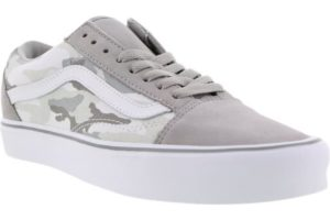 vans-old skool-heren-grijs-va38emop7-grijze-sneakers-heren
