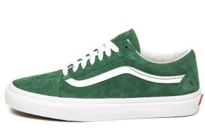 vans-old skool-heren-groen-va4bv5v761-groene-sneakers-heren