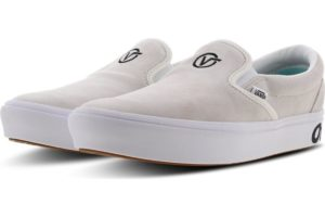 vans-slip-on-heren-wit-vn0a3wmdvx71-witte-sneakers-heren