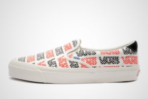 vans-slip-on-dames-wit-vn0a4bvdvzc1-witte-sneakers-dames