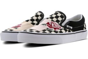 vans-slip-on-dames-zwart-va38f7u70-zwarte-sneakers-dames