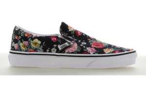 vans-slip-on-dames-zwart-va4bv3v8x-zwarte-sneakers-dames
