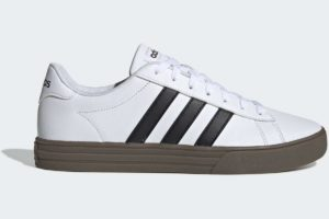 adidas-daily-2.0-heren-wit-F34469-witte-sneakers-heren
